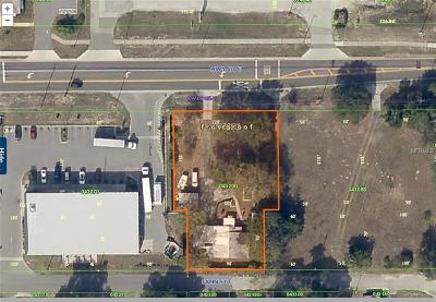 Residential Lots & Land For Sale: 17 Fann Street