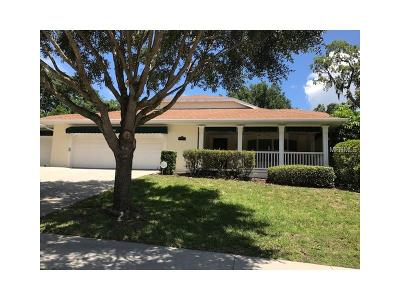 Mount Dora Single Family Home For Sale: 413 Magnolia Ending