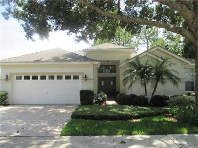 Mount Dora Rental For Rent: 7028 Pine Hollow Drive