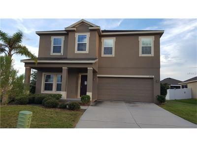 Grand Island Single Family Home For Sale: 3132 Zander Drive