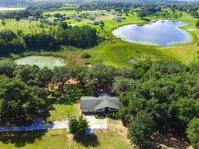 Altoona Single Family Home For Sale