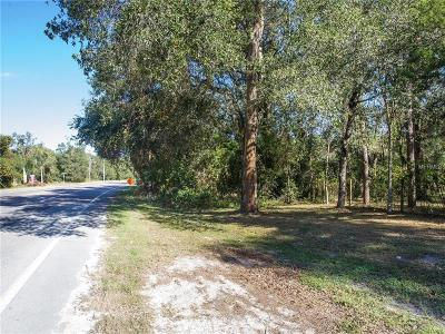 Sorrento Residential Lots & Land For Sale: Sr 46