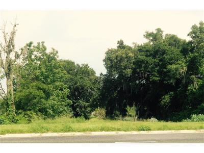 Oxford Residential Lots & Land For Sale: 10823 N Us Highway 301
