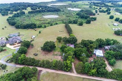 Umatilla Residential Lots & Land For Sale: 17255 260th Avenue Road