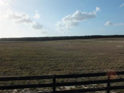 Residential Lots & Land For Sale: 9722 26th Street