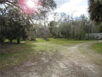 Wildwood Residential Lots & Land For Sale: 4315 23rd Avenue