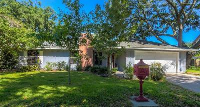 Mount Dora Single Family Home For Sale: 2830 Little Laurel Way