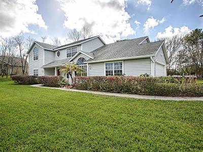 Clermont Single Family Home For Sale: 11440 Tuscarora Lane