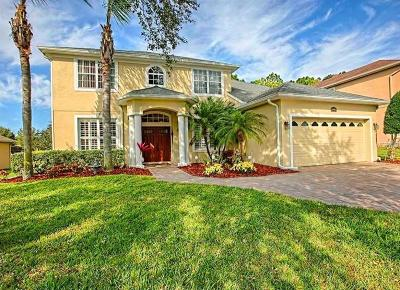 Clermont Single Family Home For Sale: 3782 Beacon Ridge Way
