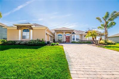 Sorrento Single Family Home For Sale: 33847 Venice Lane