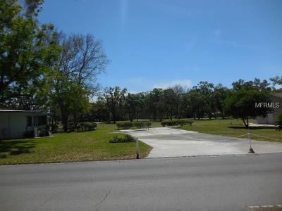Wildwood Residential Lots & Land For Sale: 11 Big Oak Lane