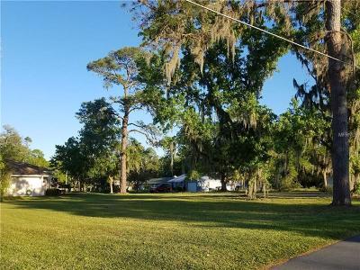 Yalaha Residential Lots & Land For Sale: Magnolia Lane
