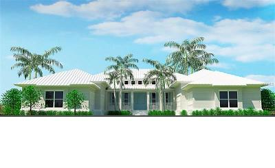 Tavares FL Single Family Home For Sale: $684,000