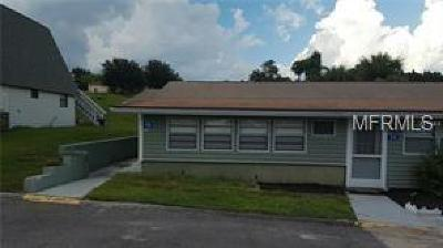 Clermont Rental For Rent: 10301 Us Highway 27 #6B