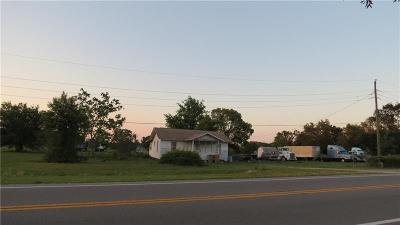 Mascotte Single Family Home For Sale: 2929 State Road 50
