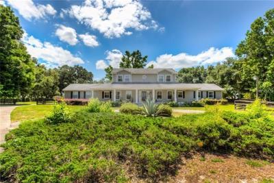 Sorrento Single Family Home For Sale: 32040 Chestnut Lane