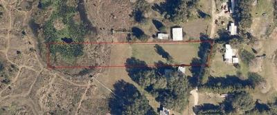 Umatilla Residential Lots & Land For Sale: SE 261st Avenue