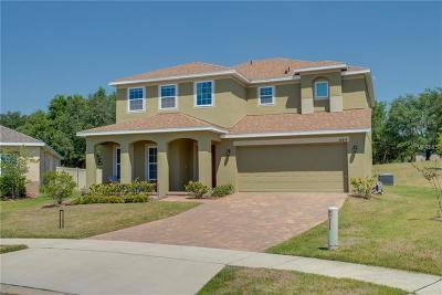 Sorrento Single Family Home For Sale: 34414 Alicante Court