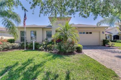 Clermont, Davenport, Haines City, Winter Haven, Kissimmee, Poinciana Single Family Home For Sale: 106 Indian Wells Avenue
