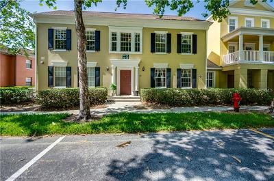 Celebration FL Condo For Sale: $350,000