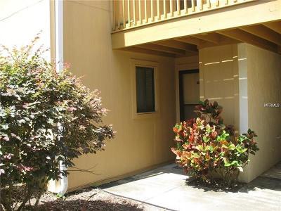 mount dora Rental For Rent: 1051 S Highland Street #3B