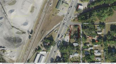 Wildwood Residential Lots & Land For Sale: 104 Switcher Street