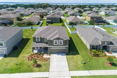 Grand Island Single Family Home For Sale: 3240 Zander Drive