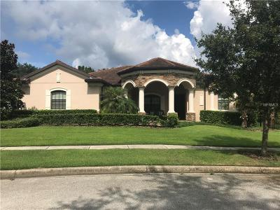 Sorrento Single Family Home For Sale: 32712 View Haven Lane
