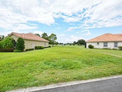 Tavares Residential Lots & Land For Sale: Blue Heron Circle #Lot I 6