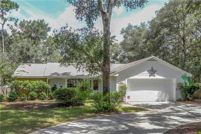 Sorrento Single Family Home For Sale: 25023 Albia Avenue