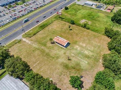 Residential Lots & Land For Sale: 2221 Us Hwy 441