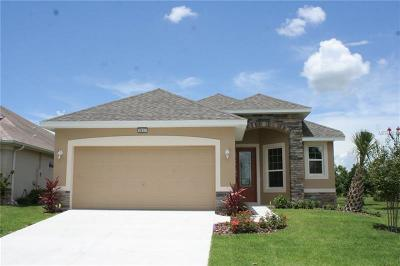 Lakes Of Mount Dora, Lakes Of Mount Dora Ph 01, Mount Dora, Lakes of Mount Dora, Lakes Of Mount Dora Ph 2, Lakes Of Mount Dora Ph 02 Single Family Home For Sale: 3006 New Haven Place