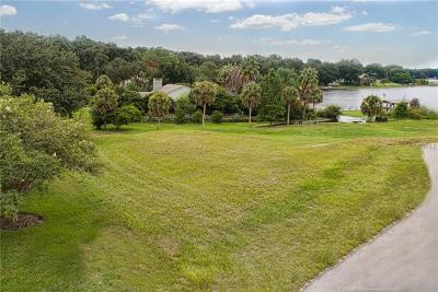 Eustis Residential Lots & Land For Sale: Chesterfield Court