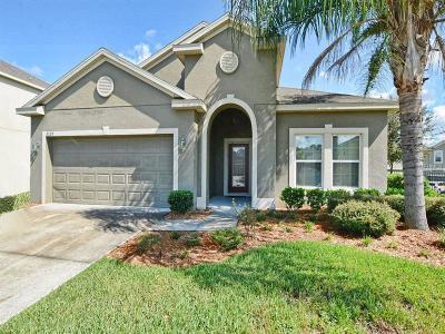 Grand Island Single Family Home For Sale: 3129 Spicer Avenue