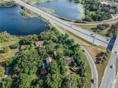 Residential Lots & Land For Sale: 2991 & 2997 S Grove Street