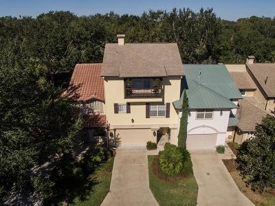 Lake County Single Family Home For Sale: 1232 Avenida De Las Casas #1232