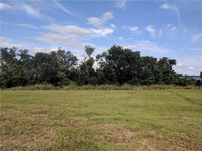 Residential Lots & Land For Sale: 16752 Caravaggio Loop