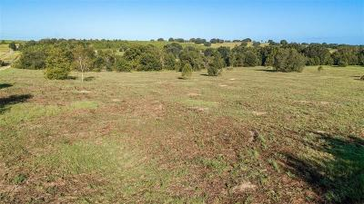Howey In The Hills Residential Lots & Land For Sale: Brandi Kala Lane