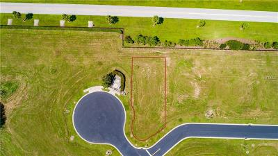 Lake Alfred Residential Lots & Land For Sale: 103 Blazing Star Avenue