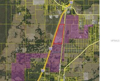 Residential Lots & Land For Sale: C-475
