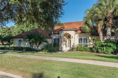 Clermont Single Family Home For Sale: 12213 Cypress Landing Avenue