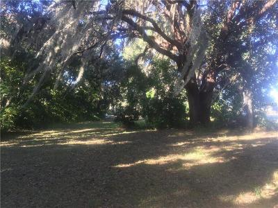 Residential Lots & Land For Sale: 5598 S Us 301