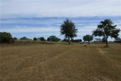 Mascotte Residential Lots & Land For Sale: S Bay Lake Road