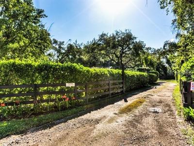 Eustis FL Rental For Rent: $2,800