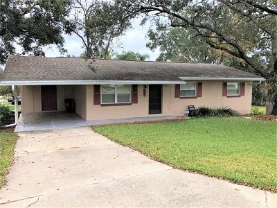 Altamonte Springs Rental For Rent: 142 Willow Avenue