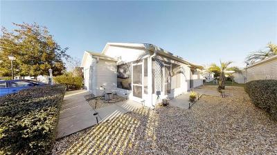 Villa For Sale: 1711 El Nino Street