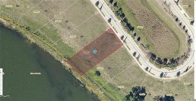 Montverde Residential Lots & Land For Sale: 17316 Pesce Loop