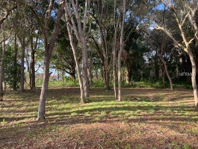 Residential Lots & Land For Sale: E Desoto