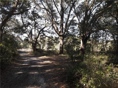 Lady Lake Residential Lots & Land For Sale