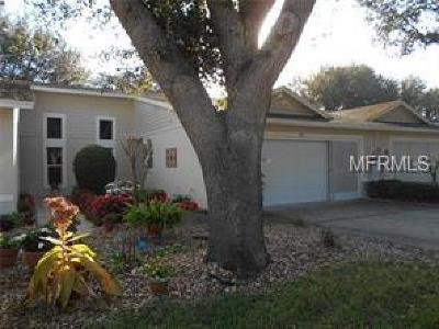 Clermont FL Rental For Rent: $1,250